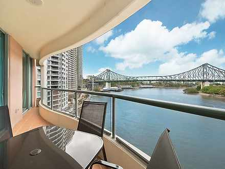 UNIT 16/501 Queen Street, Brisbane City 4000, QLD Apartment Photo