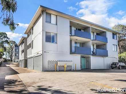 20/65-66 Park Avenue, Kingswood 2747, NSW Unit Photo
