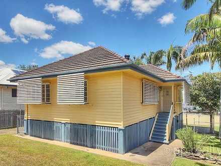 87 Abelia Street, Inala 4077, QLD House Photo