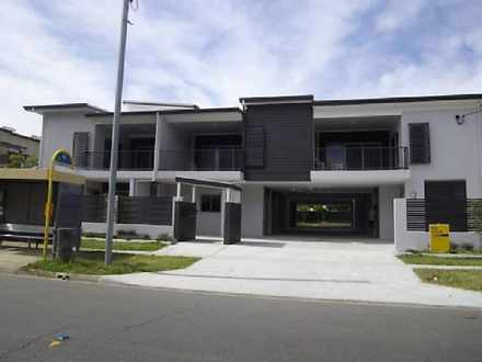 6/14 Battersby Street, Zillmere 4034, QLD Apartment Photo