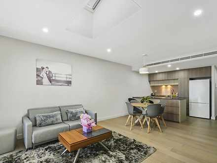 23/600-606 Mowbray Road, Lane Cove 2066, NSW Apartment Photo
