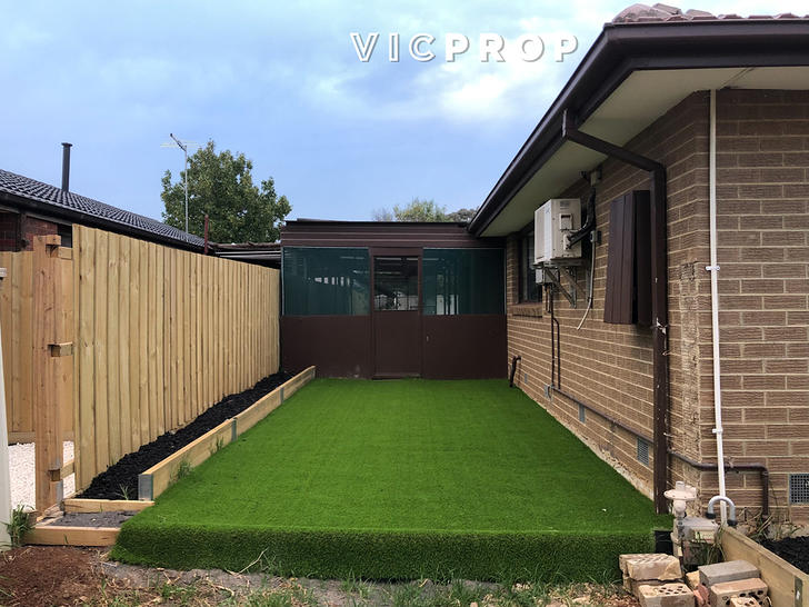8 Rudolph Street, Hoppers Crossing 3029, VIC House Photo