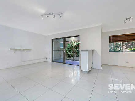 27/22 Pennant Street, Castle Hill 2154, NSW Apartment Photo