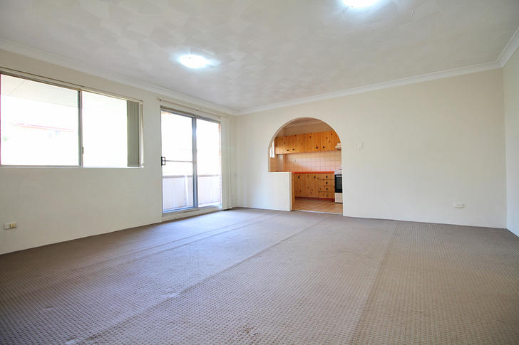 10/35 Ross Street, Parramatta 2150, NSW Unit Photo