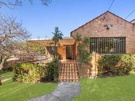 31 Gilbert Street, North Parramatta 2151, NSW House Photo