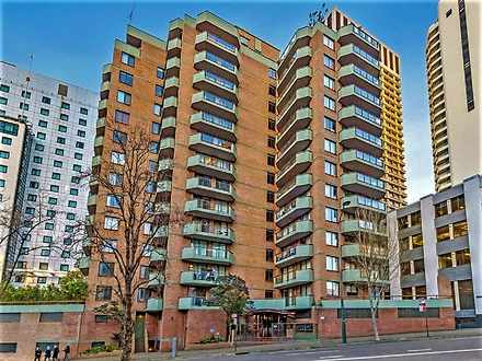 38/25 Wentworth Avenue, Sydney 2000, NSW Unit Photo