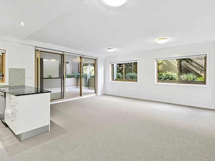 233/168 Queenscliff Road, Queenscliff 2096, NSW Unit Photo