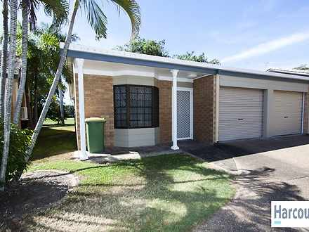 5/15 Tyack Street, Rosslea 4812, QLD Duplex_semi Photo