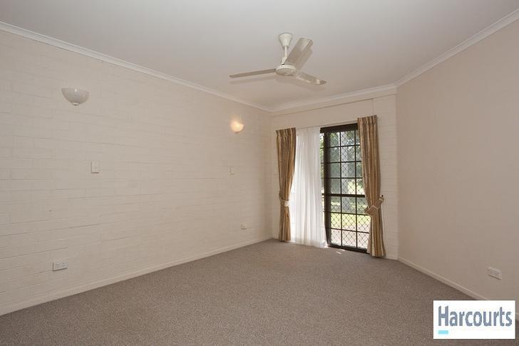 5/15 Tyack Street, Rosslea 4812, QLD Duplex_semi Photo
