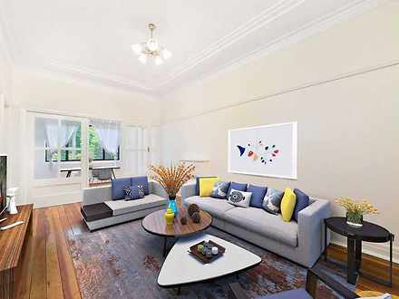 6/64 The Boulevarde, Strathfield 2135, NSW Unit Photo