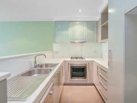 414/39 Cooper Street, Strathfield 2135, NSW Unit Photo