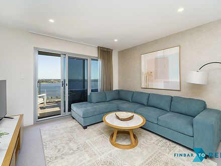 1802/63 Adelaide Terrace, East Perth 6004, WA House Photo