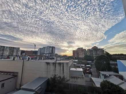 31/8-10 Northumberland Road, Auburn 2144, NSW Unit Photo
