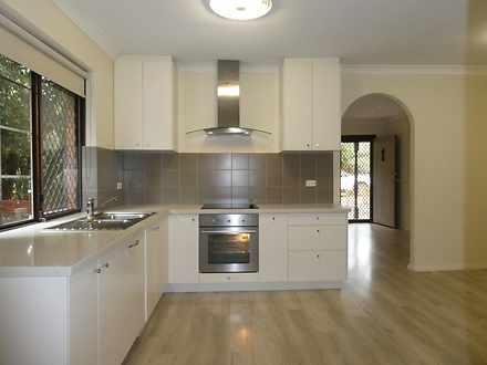 15/65 Macleod Road, Applecross 6153, WA Villa Photo