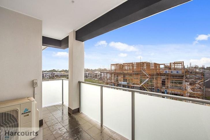 14/164 East Parkway, Lightsview 5085, SA Townhouse Photo