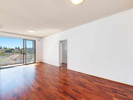 10/356 Military Road, Vaucluse 2030, NSW Apartment Photo