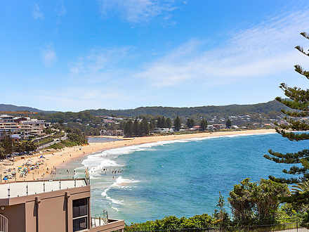 22/12 Terrigal Esplanade, Terrigal 2260, NSW Apartment Photo