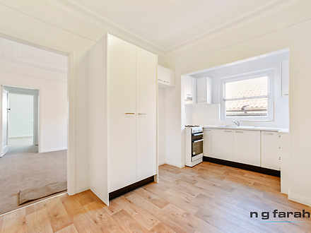 6/46 Bishops Avenue, Randwick 2031, NSW Apartment Photo