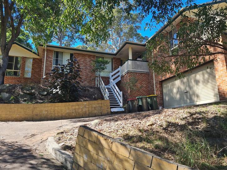 45 Birchgrove Drive, Wallsend 2287, NSW House Photo