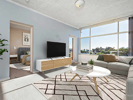 69/69 Addison Road, Manly 2095, NSW Unit Photo
