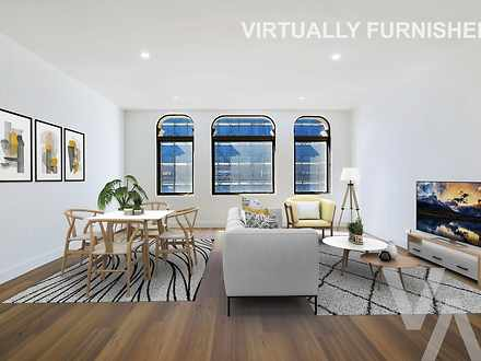 2.05/123 King Street, Newcastle 2300, NSW Apartment Photo