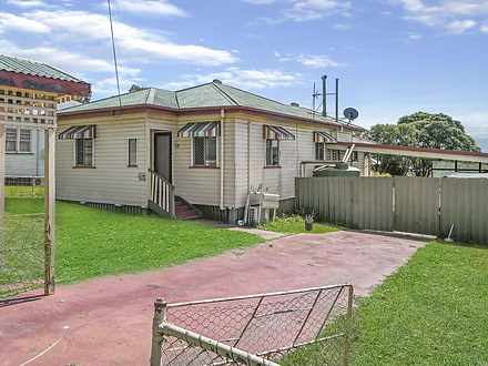11 Fanny Street, Newtown 4350, QLD House Photo