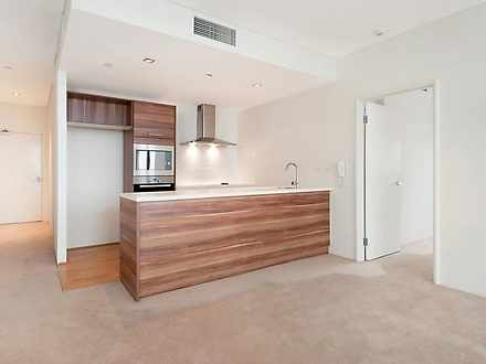 1905/237 Adelaide Terrace, Perth 6000, WA Apartment Photo
