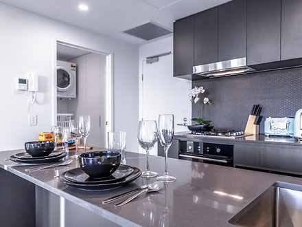 160752 Jephson Street, Toowong 4066, QLD Apartment Photo