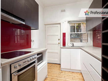 7/35 Grey Street, St Kilda 3182, VIC Apartment Photo