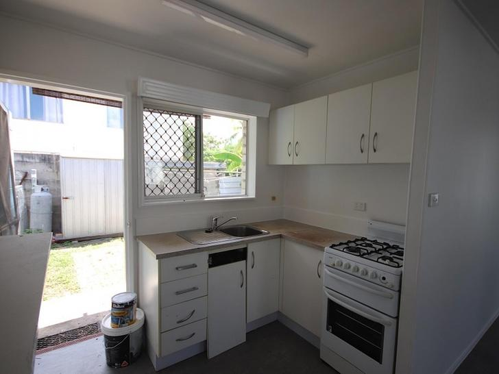 148 Bristol Street, Gulliver 4812, QLD House Photo