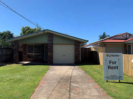 42 Victory Street, Zillmere 4034, QLD House Photo