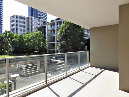 304/19 Shoreline Drive, Rhodes 2138, NSW Apartment Photo
