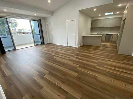 263C Kensington Road, Kensington Park 5068, SA Apartment Photo