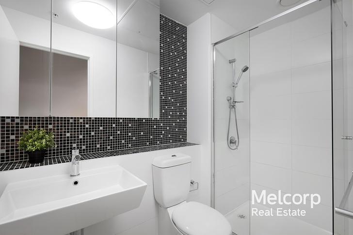 4409/639 Lonsdale Street, Melbourne 3000, VIC Apartment Photo