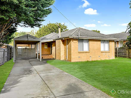 26 Roberts Street, Frankston 3199, VIC House Photo