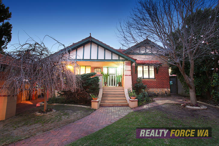 53 Mckenzie Street, Wembley 6014, WA House Photo