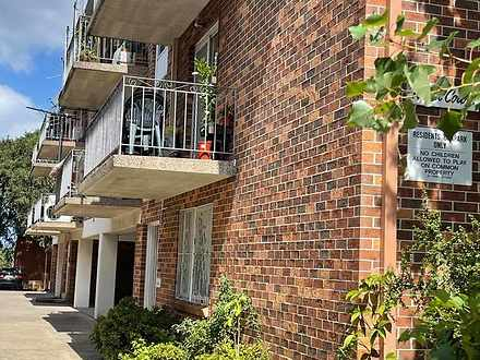 9/17 Lackey Street, Fairfield 2165, NSW House Photo