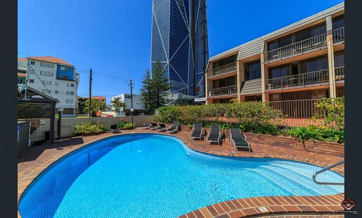 ID:21073572/21-25 Old Burleigh Road, Surfers Paradise 4217, QLD Unit Photo