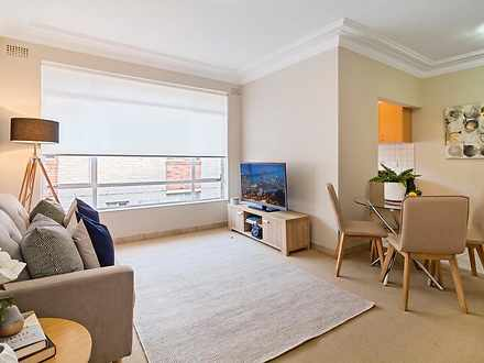12/597 Willoughby Road, Willoughby 2068, NSW Apartment Photo