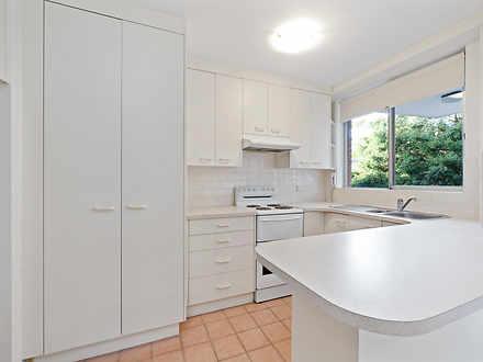 8/27 Reynolds Street, Cremorne 2090, NSW Apartment Photo