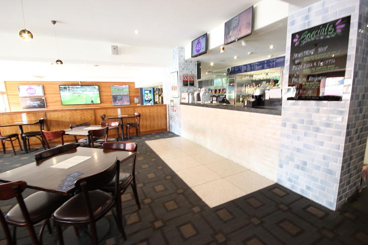 RM 3/348-352 Paramatta Road, Burwood 2134, NSW Unit Photo