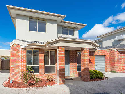 2/56-58 Walsh Street, Broadmeadows 3047, VIC Unit Photo
