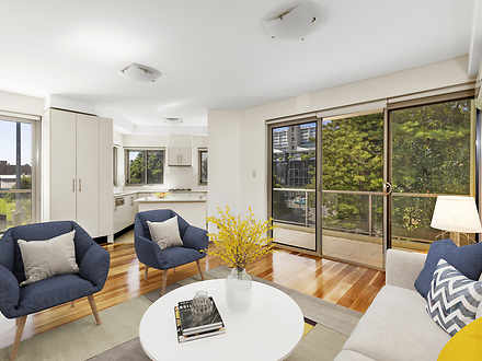 302/10 West Promenade, Manly 2095, NSW Apartment Photo