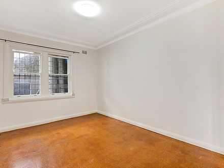 1/227 Parramatta Road, Annandale 2038, NSW Apartment Photo