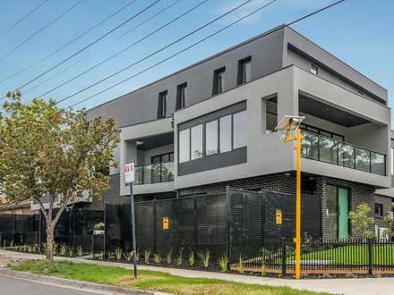 1/31 Colonel Street, Clayton 3168, VIC Townhouse Photo