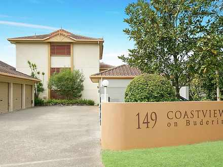 3/149 Burnett Street, Buderim 4556, QLD Unit Photo