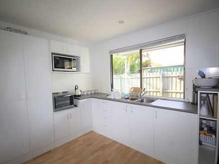 24A Mavarra Street, Maroochydore 4558, QLD Duplex_semi Photo