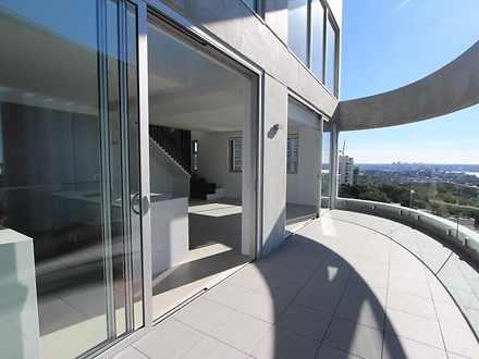 15/50 Waverley Street, Bondi Junction 2022, NSW Apartment Photo
