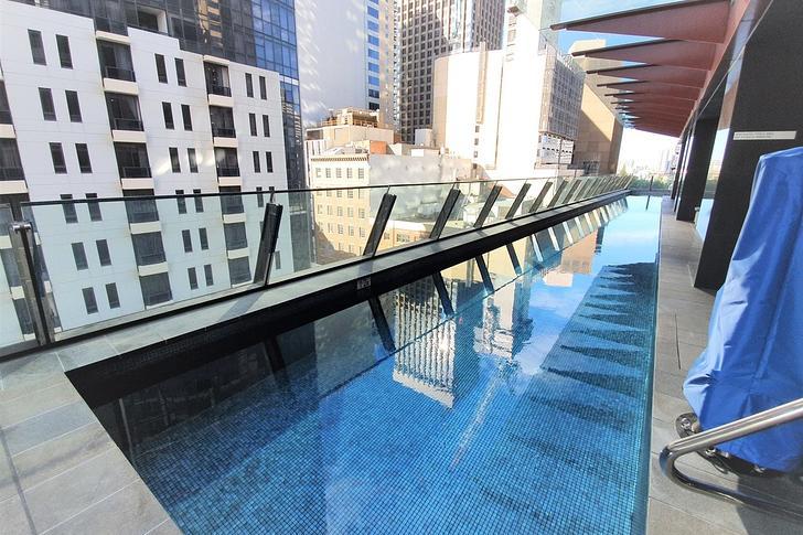 2112/115 Bathrust Street, Sydney 2000, NSW Apartment Photo