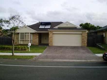 142 Bordeaux Street, Eight Mile Plains 4113, QLD House Photo
